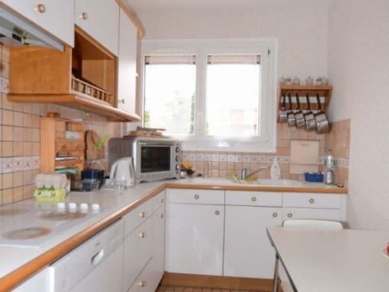 Revenda apartamento Bois d arcy 325500€ - Fotografia 18