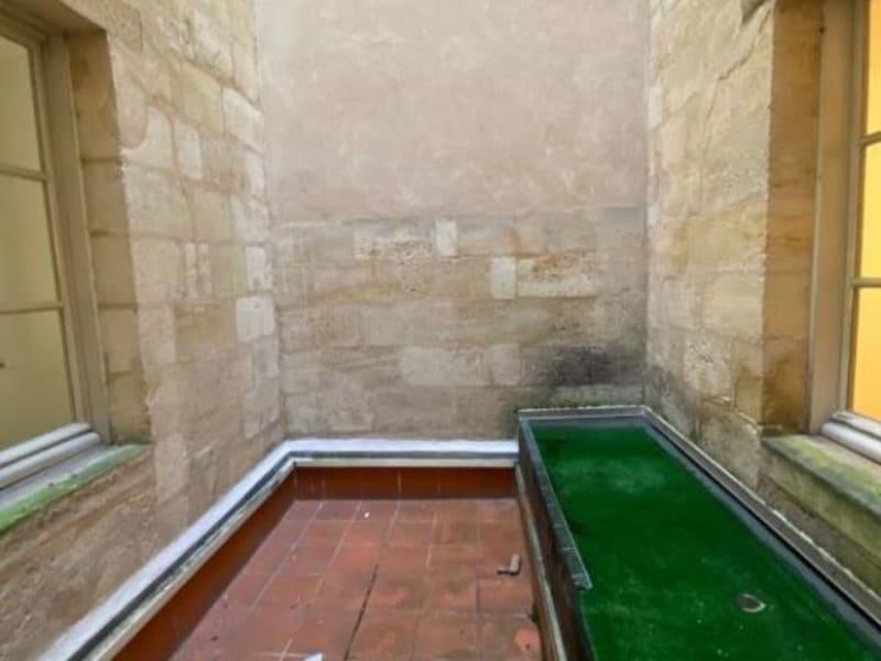 Sale apartment Bordeaux 451500€ - Picture 17