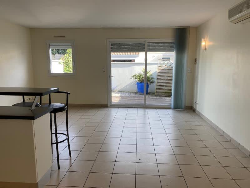 Sale house / villa Le bouscat 409000€ - Picture 9