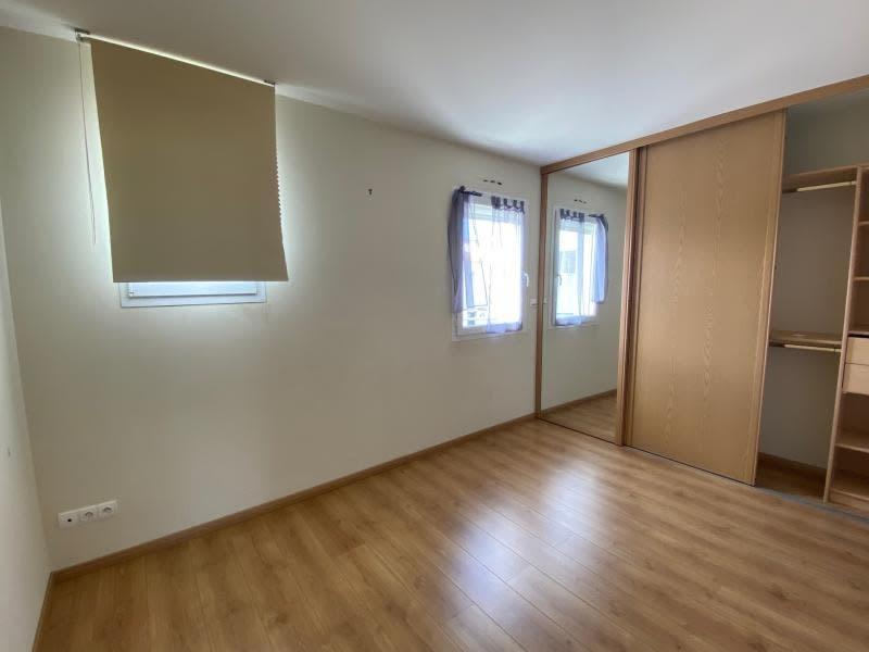 Sale house / villa Le bouscat 409000€ - Picture 11