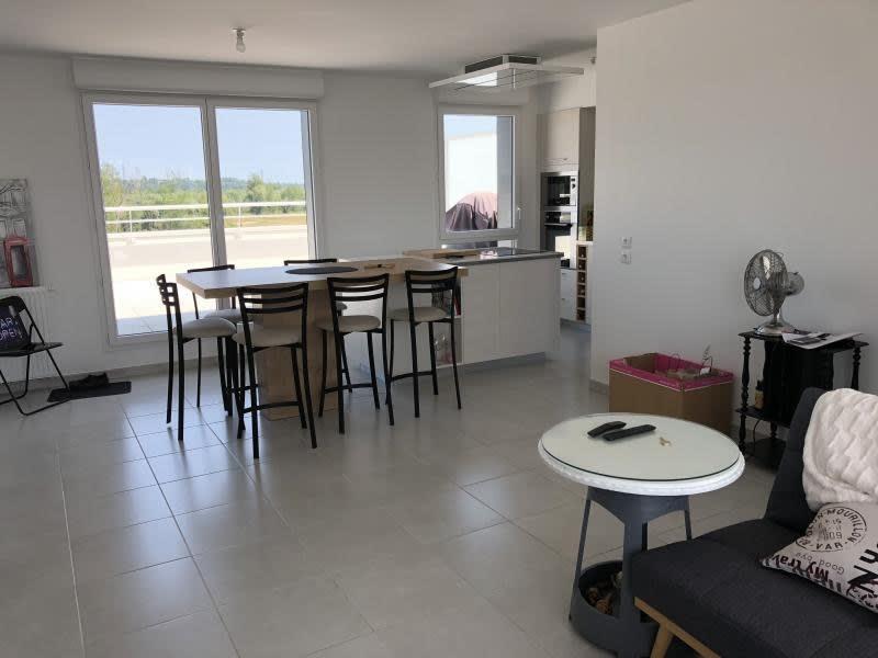 Location appartement Villenave d ornon 1250€ CC - Photo 11
