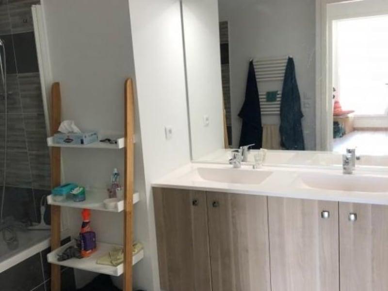 Location appartement Villenave d ornon 1250€ CC - Photo 12