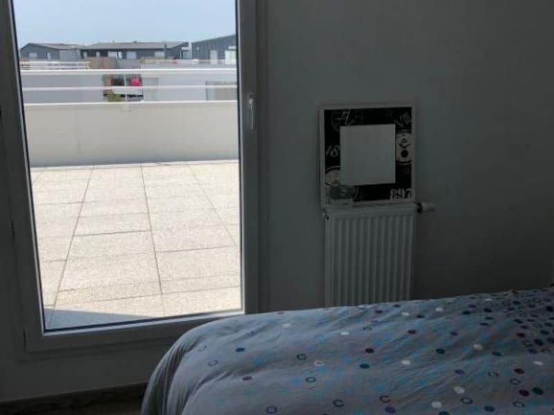 Location appartement Villenave d ornon 1250€ CC - Photo 13