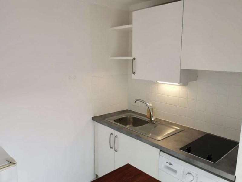 Location appartement Bordeaux 690€ CC - Photo 10