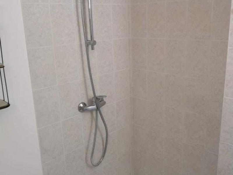Location appartement Bordeaux 690€ CC - Photo 12