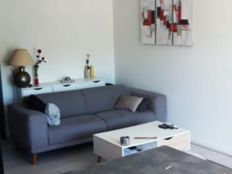 Location appartement Malemort sur correze 550€ CC - Photo 10