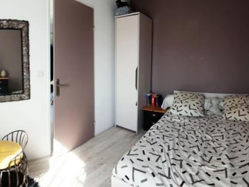 Location appartement Malemort sur correze 550€ CC - Photo 11