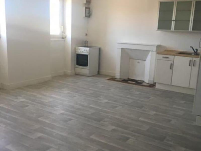 Location appartement Cavignac 430€ CC - Photo 5