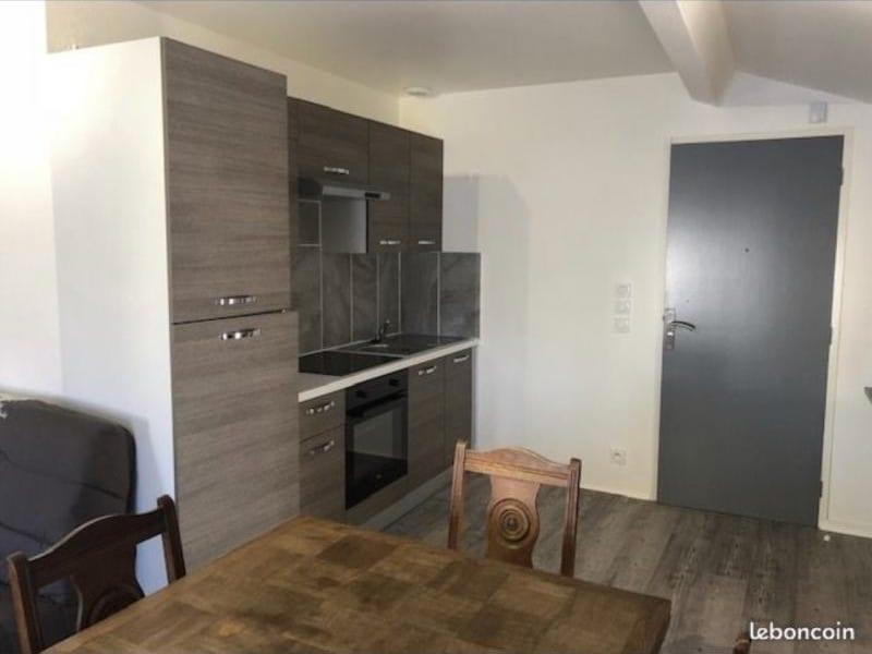Location appartement St savin 600€ CC - Photo 7