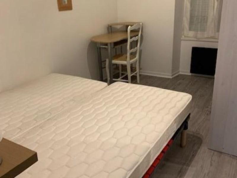 Location appartement St savin 600€ CC - Photo 8
