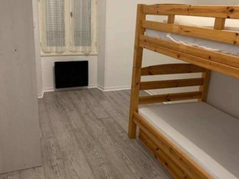 Location appartement St savin 600€ CC - Photo 9
