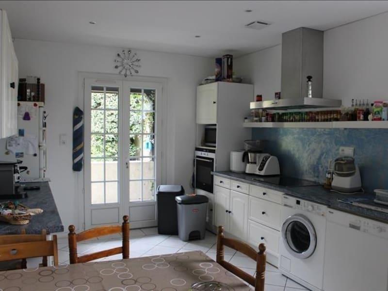 Location maison / villa Libourne 1000€ CC - Photo 10