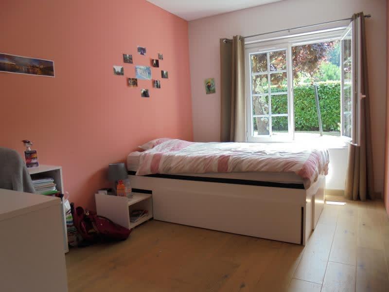 Location maison / villa Libourne 1000€ CC - Photo 11