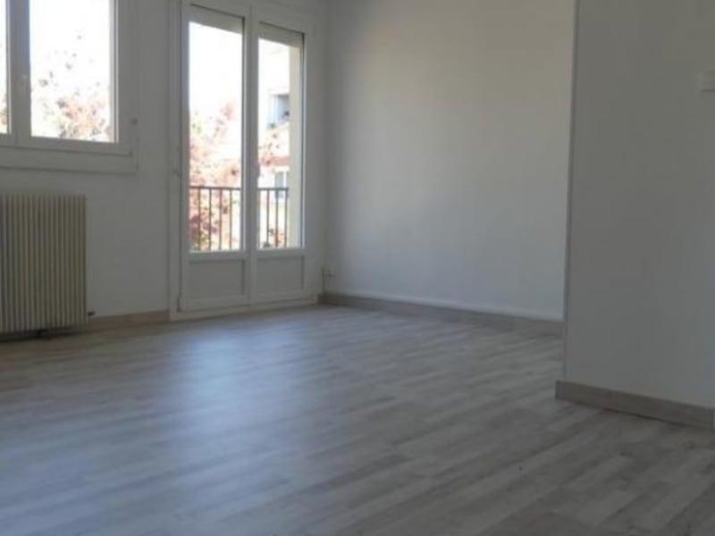 Vente appartement Begles 222000€ - Photo 10