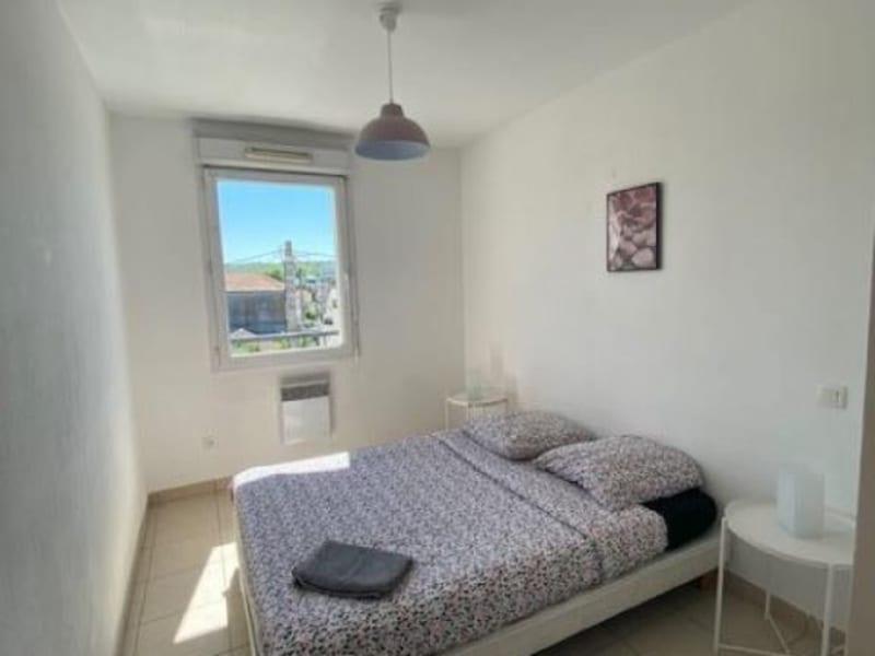 Vente appartement Bordeaux 222000€ - Photo 13