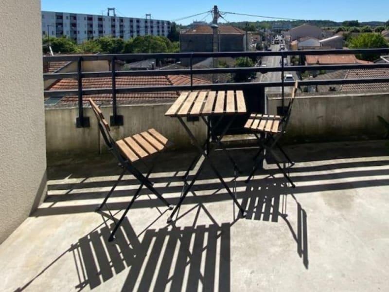 Vente appartement Bordeaux 222000€ - Photo 16