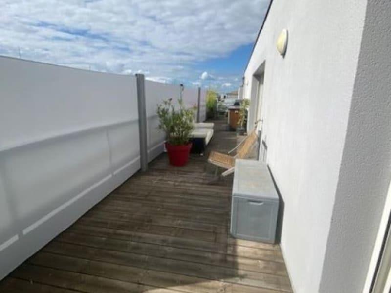 Vente appartement Lormont 288500€ - Photo 13