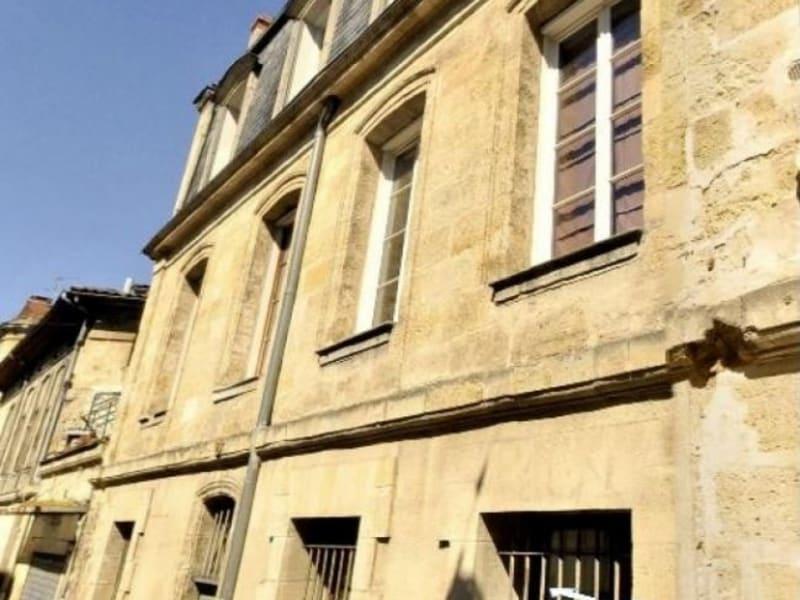 Vente appartement Bordeaux 172000€ - Photo 5