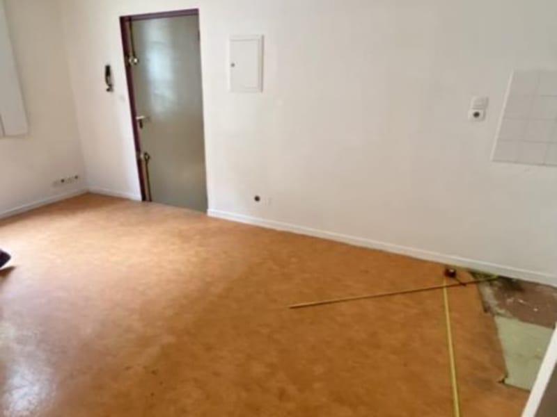 Vente appartement Bordeaux 172000€ - Photo 8