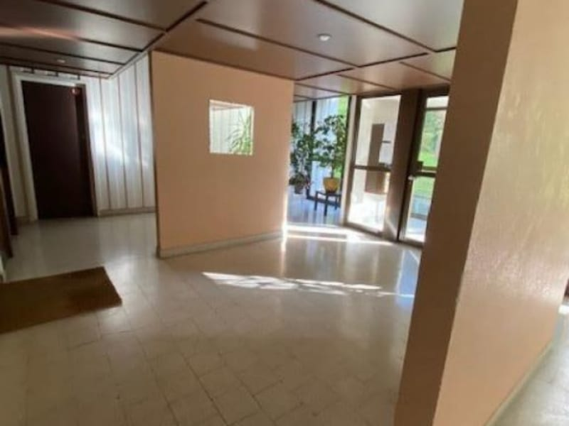 Vente appartement Creteil 187950€ - Photo 10