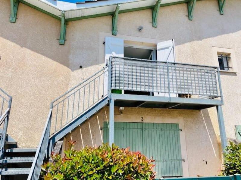 Vente appartement Le pian medoc 155000€ - Photo 12