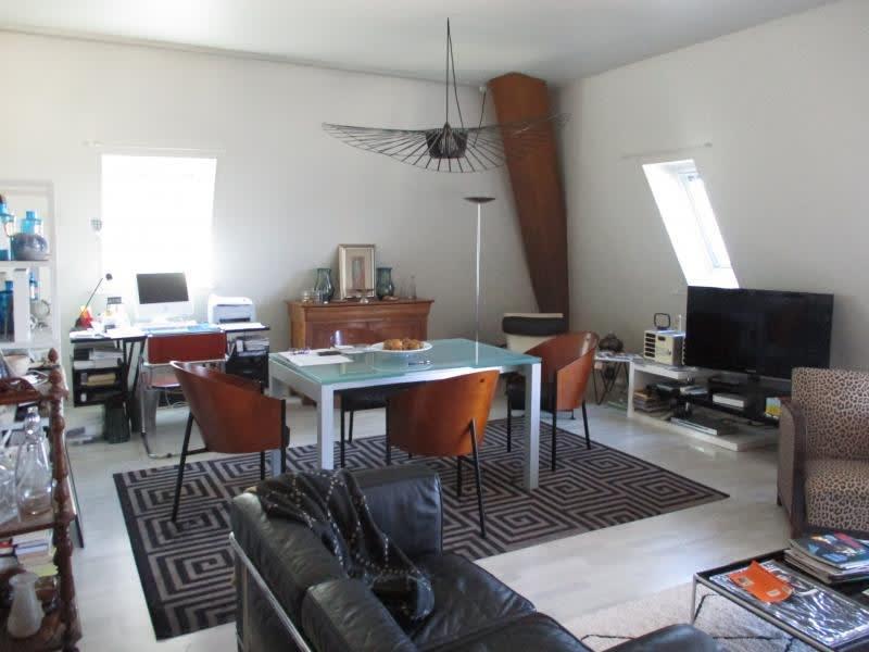 Vente appartement Brive la gaillarde 133000€ - Photo 5