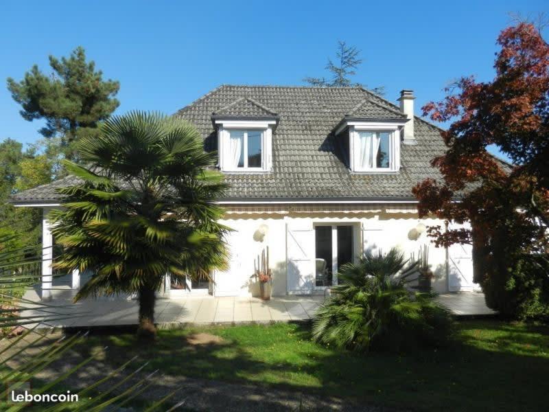 Vente maison / villa Brive la gaillarde 312000€ - Photo 10