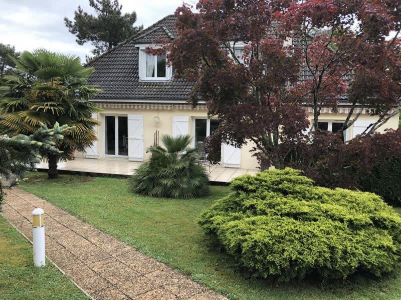 Vente maison / villa Brive la gaillarde 312000€ - Photo 11