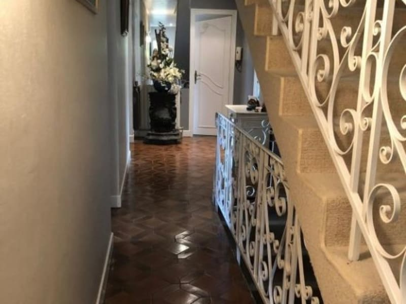 Vente maison / villa Brive la gaillarde 312000€ - Photo 12
