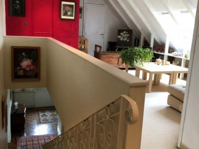 Vente maison / villa Brive la gaillarde 312000€ - Photo 13