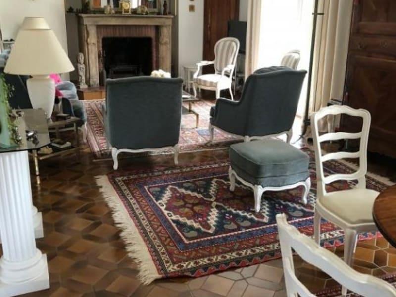 Vente maison / villa Brive la gaillarde 312000€ - Photo 14