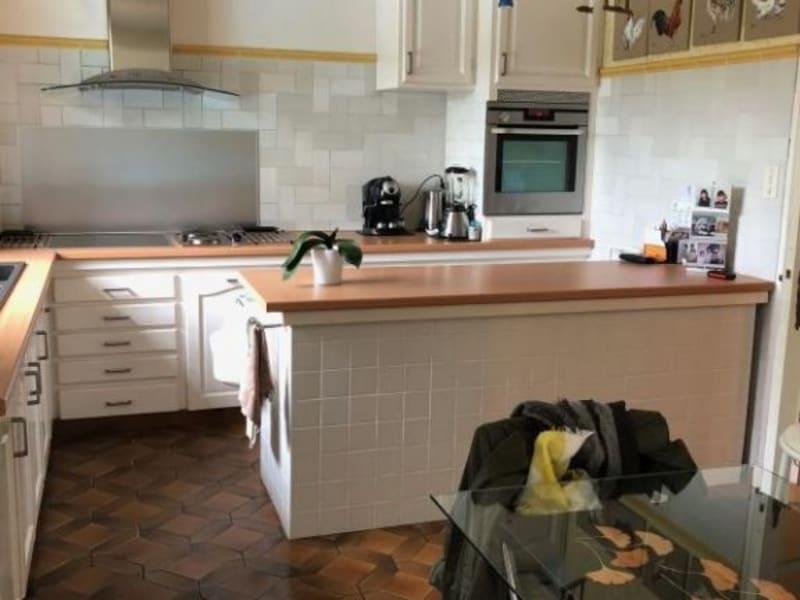 Vente maison / villa Brive la gaillarde 312000€ - Photo 15