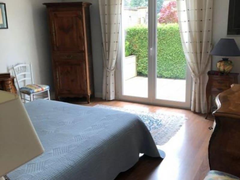 Vente maison / villa Brive la gaillarde 312000€ - Photo 19