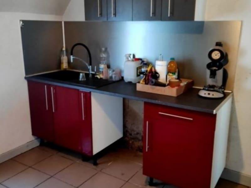 Vente maison / villa Aubazines 50000€ - Photo 8