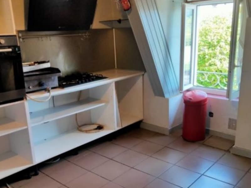 Vente maison / villa Aubazines 50000€ - Photo 9