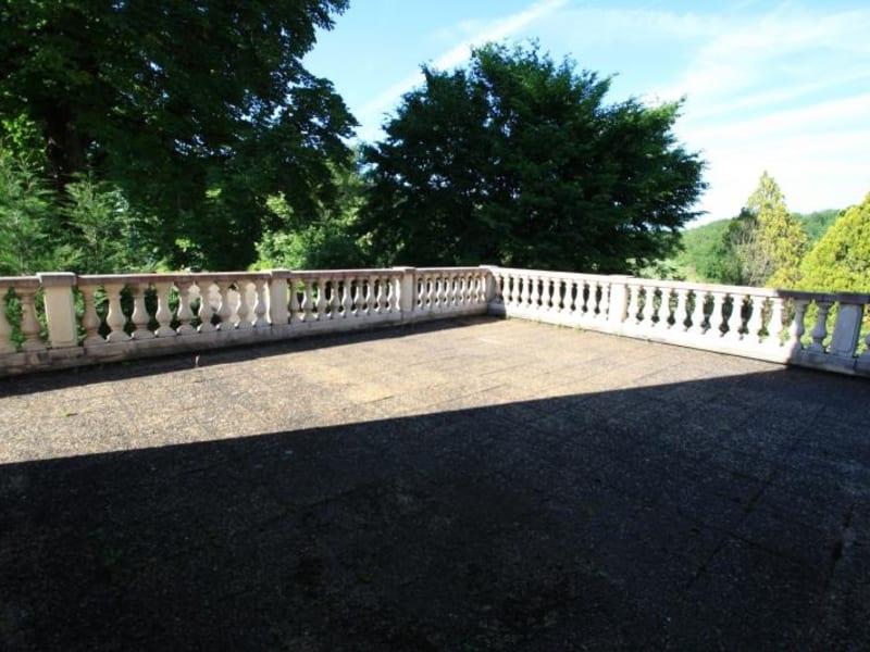 Vente maison / villa Estivals 530000€ - Photo 13
