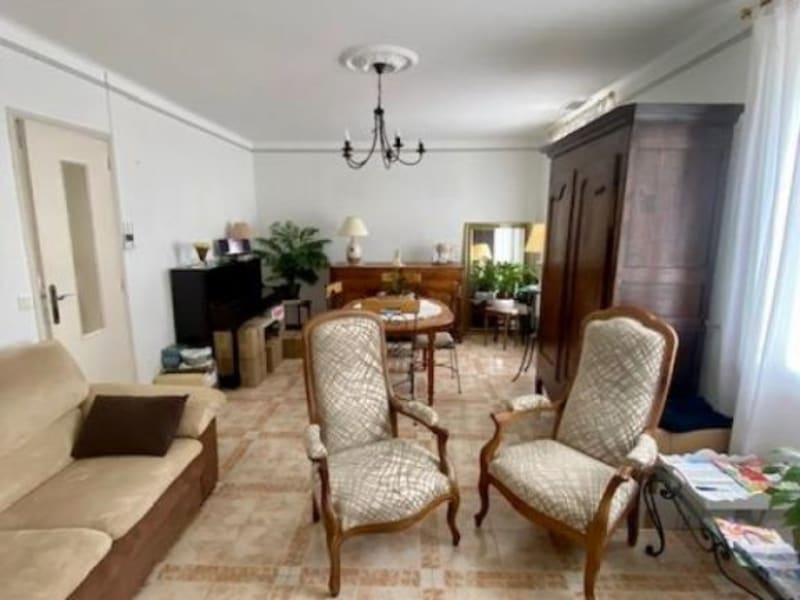 Vente maison / villa Lormont 389000€ - Photo 10