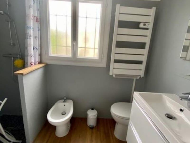 Vente maison / villa Lormont 389000€ - Photo 13