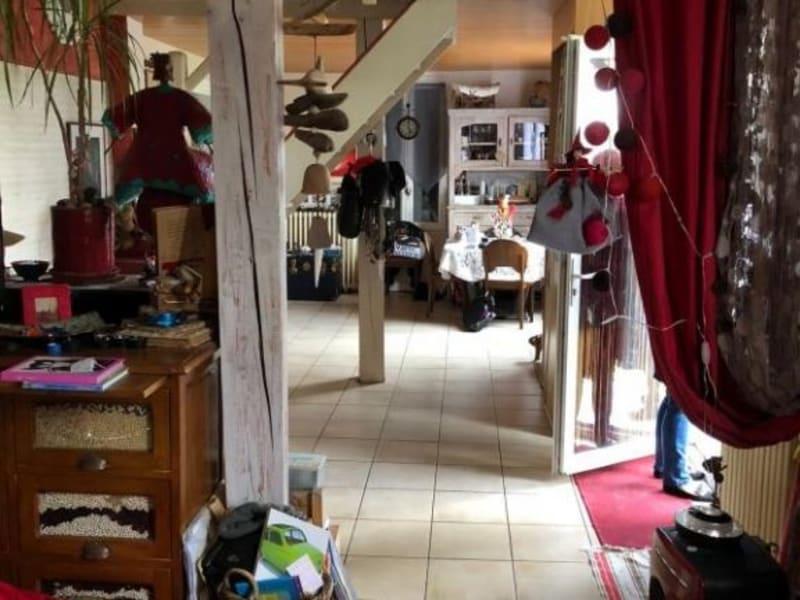 Vente maison / villa Brive la gaillarde 136000€ - Photo 10
