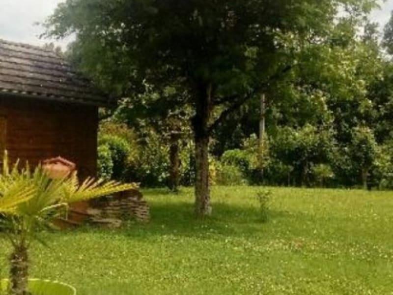 Vente maison / villa Beaulieu sur dordogne 83000€ - Photo 7