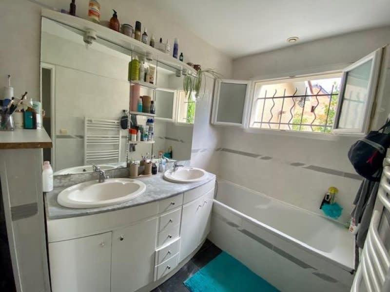 Vente maison / villa Carignan de bordeaux 530000€ - Photo 18