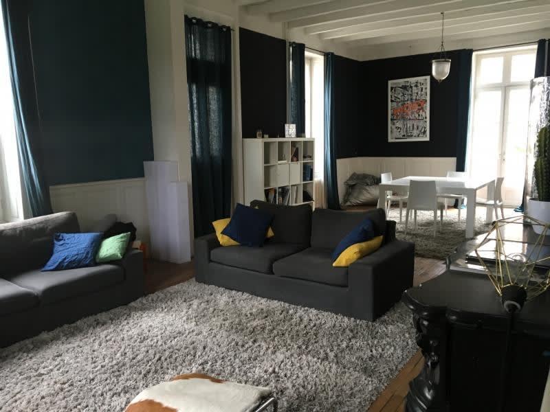 Vente maison / villa Brive la gaillarde 638000€ - Photo 9