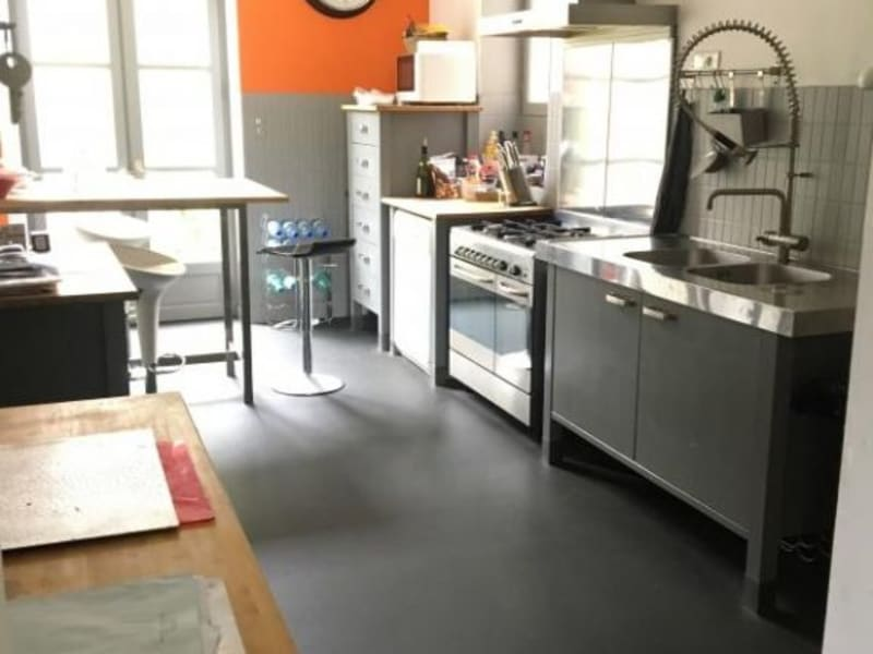 Vente maison / villa Brive la gaillarde 638000€ - Photo 10
