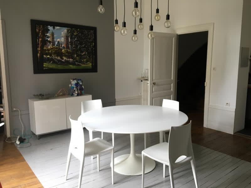 Vente maison / villa Brive la gaillarde 638000€ - Photo 11