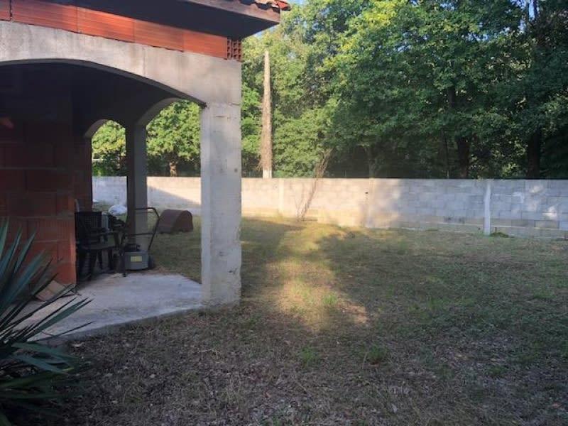 Vente maison / villa St sulpice et cameyrac 250000€ - Photo 7