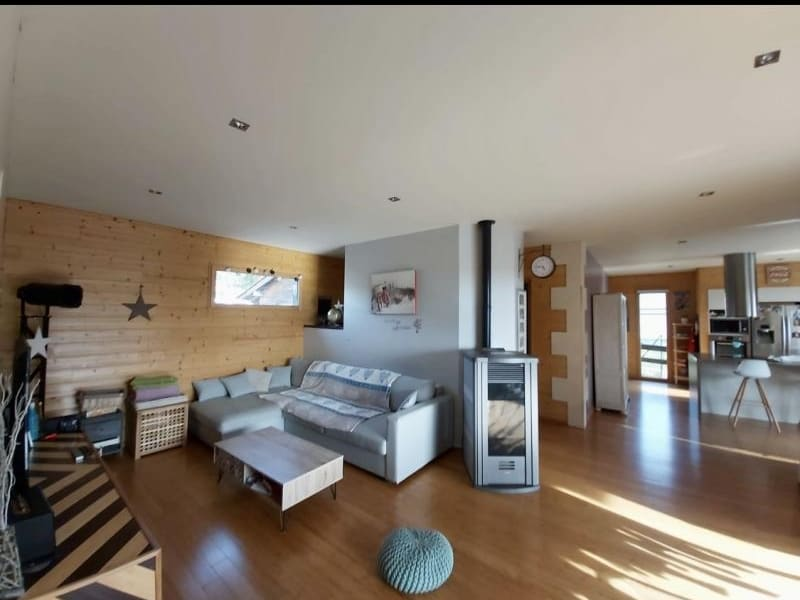Vente maison / villa Cavignac 259000€ - Photo 14