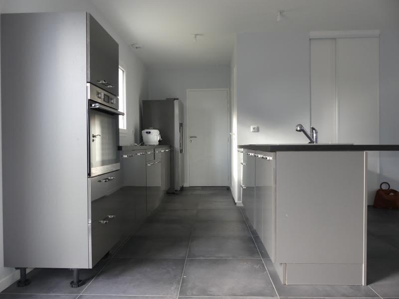 Vente maison / villa Izon 285000€ - Photo 10