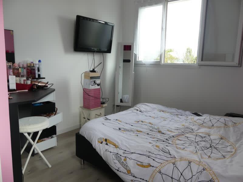 Vente maison / villa Izon 285000€ - Photo 11