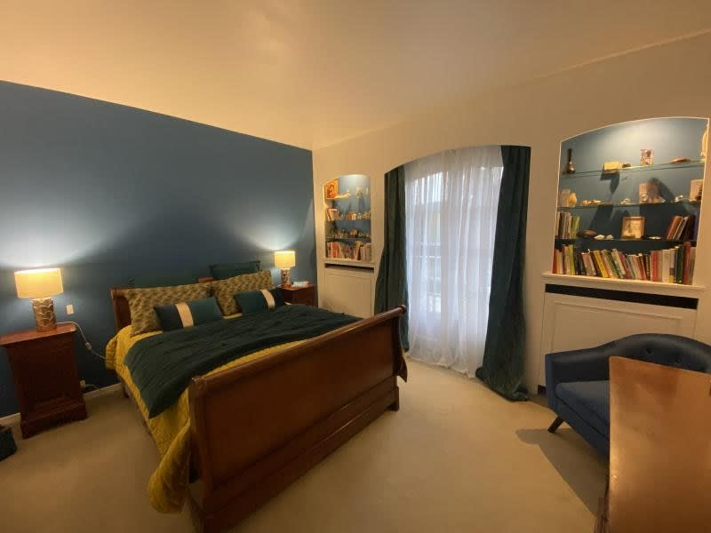 Vente maison / villa Cerny 749000€ - Photo 11