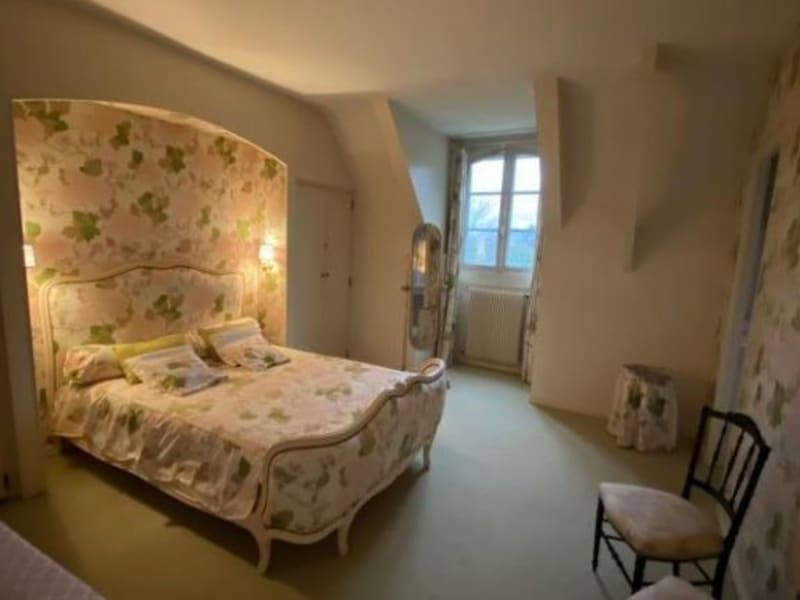 Vente maison / villa Cerny 749000€ - Photo 17